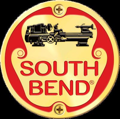South Bend Lathe Co